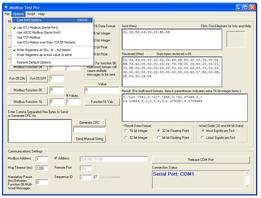mbtestpro_options_menu.jpg?m\u003d139774