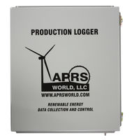 Production Logger