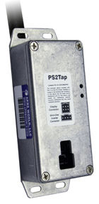 PS2Tap